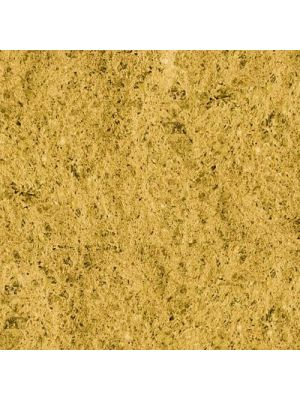 Заборний бетонний блок сахара 390х190х190мм СБ-ПРН-Ц-ЛГ Авеню (пустотілий)