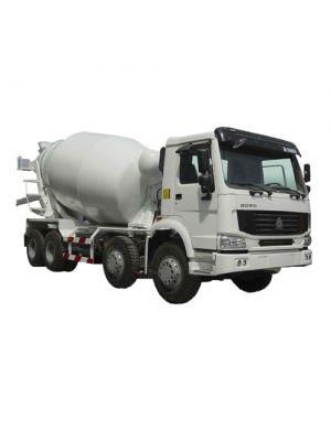 Бетон М 400 БСГ В30 Р4 F200 W6 (летний). Доставка бетона автобетоносмесителей по Киеву и Украине