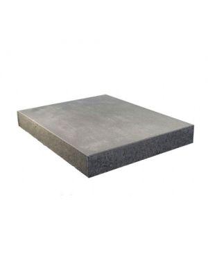 Плита тротуарная 5К7 300х300
