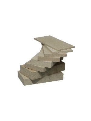 Плита вермикулитовая 1200*980*10