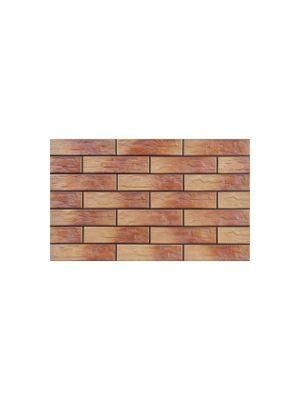 Фасадный камень цер осенний лист CER 3 Bis