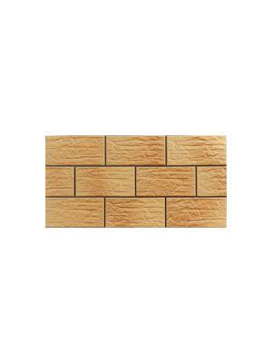 Фасадный камень Гоби CER1