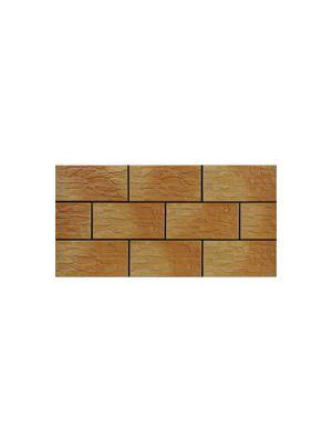 Фасадный камень Тёмный Гоби CER5