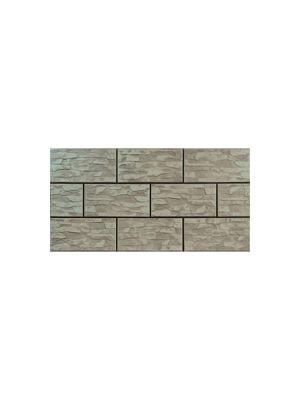 Фасадный камень Серый CER6