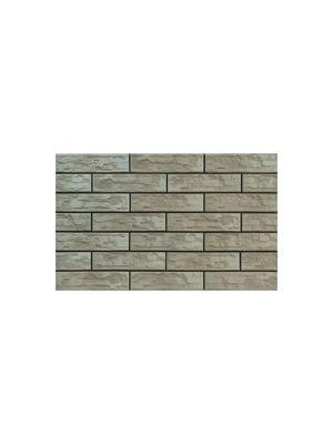 Фасадный камень Серый CER6 Bis