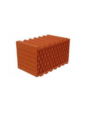 Керамический блок Ecoblock-45 Русиния (Русыния) 450х238х250
