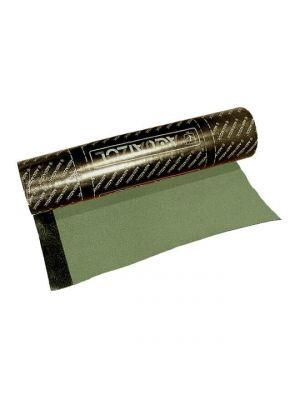 Ендовый ковер Акваизол зелёный