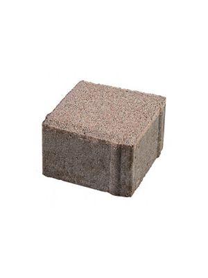 Плитка Юнигран, Аквамарин, Евро люкс 6 см