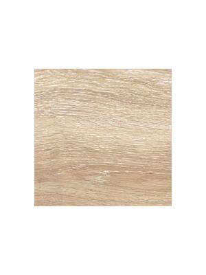 Ламинат Коростень Floor Nature Дуб беленый FN 107