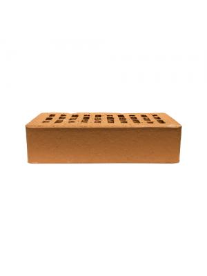 Клинкерный кирпич FP KLINKER (Сахара медовая) М-400