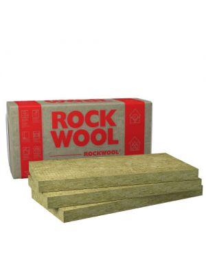 Утеплювач Rockwool Frontrock S 1000x600x50 мм