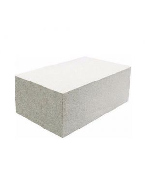 Газобетон ХСМ стіновий D500 350x200x600
