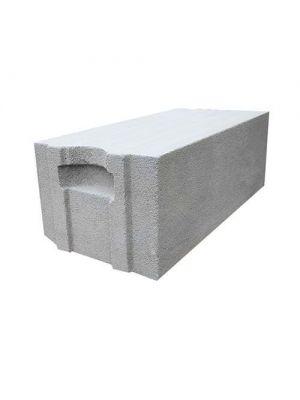 Газобетон UDK Power-Block 200x300x600