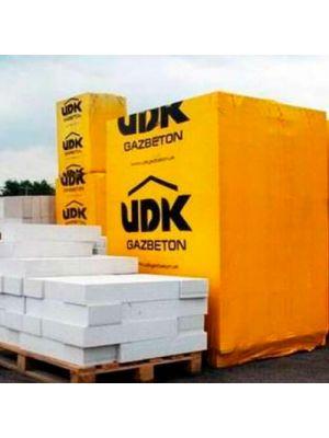 купити Газобетон UDK Omni-Block 150x200x600