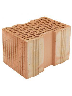Керамический блок Heluz AKU 36,5 (247x365x238)