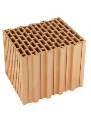 Керамічний блок Heluz P15 30 шліфований (247x300x249)