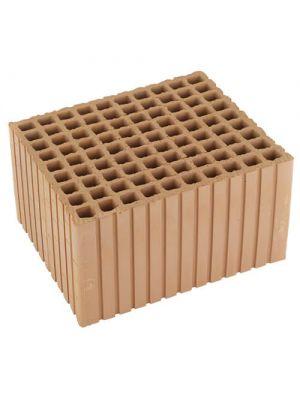 Керамический блок Heluz P15 30/24-N шлифованный (240x300x166)