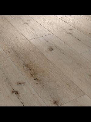 Ламинат Arbiton Panama Oak  AMARON WOOD DESIGN