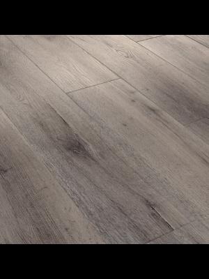 Ламинат Arbiton Argos Oak  AMARON WOOD DESIGN