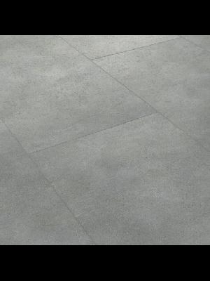 Ламинат Glacier Concrete  AMARON XXL STONE DESIGN