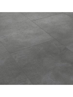 Ламинат Tokio Concrete AMARON XXL STONE DESIGN