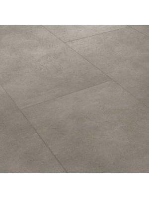 Ламинат Arbiton Baker Concrete AMARON XXL STONE DESIGN