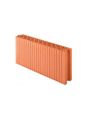 Керамический блок Porotherm 11.5 P+W