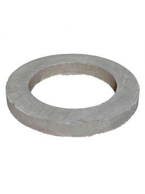Кольцо опорное КО 1