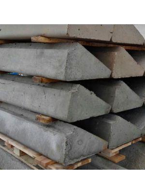 Сходинка бетонна ЛС 24
