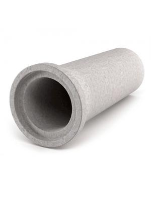 Труба железобетонная безнапорная Тс-40-25-2