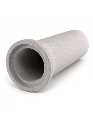 Труба железобетонная безнапорная Тс-80-25-2