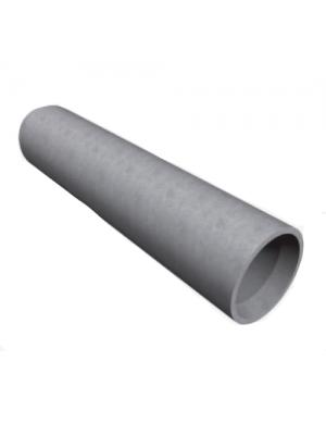 Труба железобетонная безнапорная ТФи-140.50-2