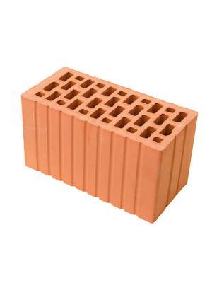 Керамический блок (СБК) 2 NF M 125