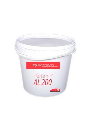 Добавки для вогнетривких бетонів Peramin AL 200