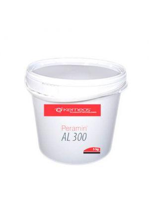 Добавки для вогнетривких бетонів Peramin AL 300