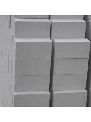 Полуторный силикатный кирпич (Житомир) М-200