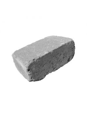 Камінь Антик Золотий Мандарин