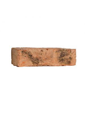 Екатеринославский кирпич Марс ручной формовки