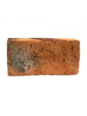 Кирпич печной М-200 Четырбоки (огнеупорный полнотелый)
