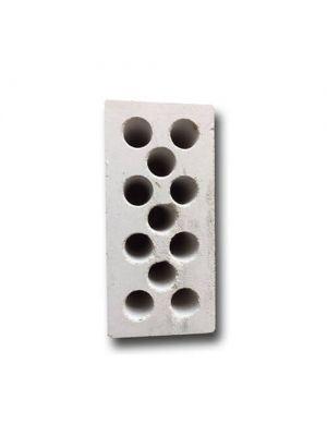 Силикатный двойной камень (Обухов) М-200