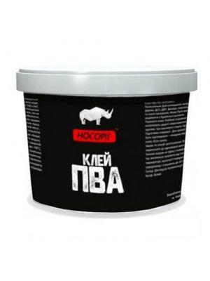 Клей ПВА Носорог 5 кг