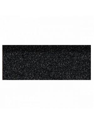 Коньково-карнизная плитка Акваизол гавайский песок