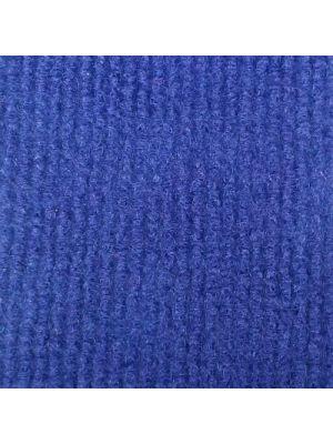 Ковролин выставочный Expocarpet P404 azure