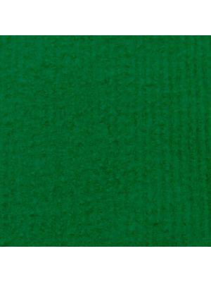 Ковролин выставочный Expocarpet P200 spring green