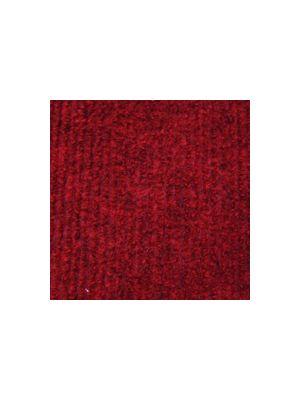 Ковролин выставочный Expocarpet P102 red