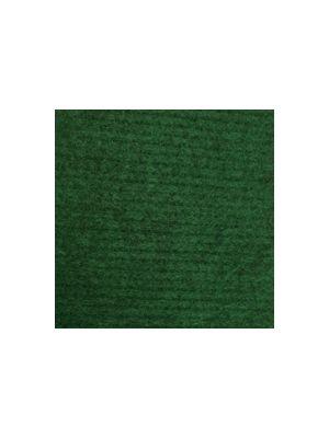 Ковролин выставочный Expocarpet P201 dark green