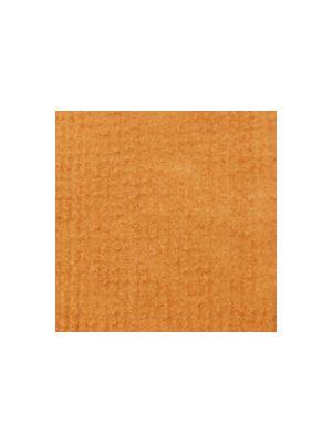 Ковролин выставочный Expocarpet P501 sand beige
