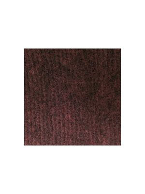 Ковролин выставочный Expocarpet P502 dark brown