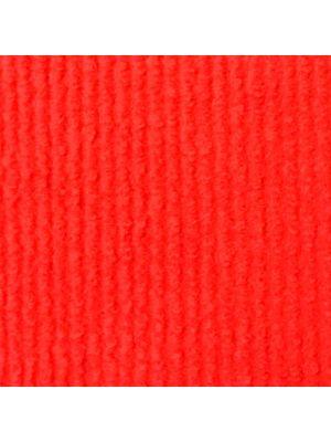 Ковролин выставочный Expocarpet P105 bright red