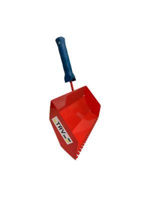 Ковш для кладки газобетона ТРВ 375 мм